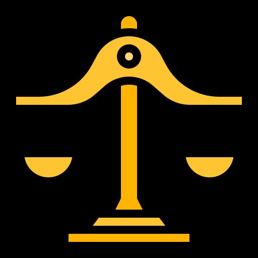 law2 IT Legal Day: защищаем юридические права своего бренда вместе с Avitar