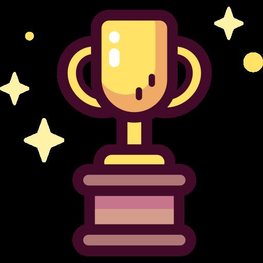 trophy Від Trainee до Team Lead: як культура компанії впливає на зростання фахівця