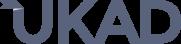 ukad-logo_gray-PRIMARY-181x44 Главная