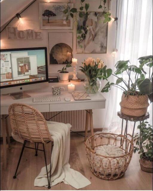 5 DataArt: офис в квартире — на что обратить внимание, в первую очередь