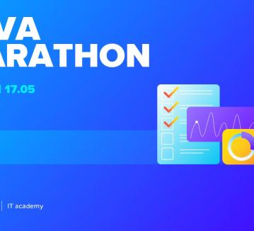 Java-Marathon-359x326 Главная