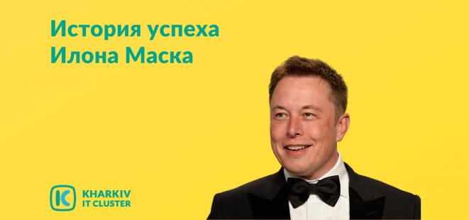 baner-dlya-TSarevoj-sajt-5-661x310 Главная