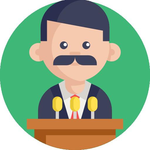 communication-1 Нетехнічні професії в IT: HR-менеджер
