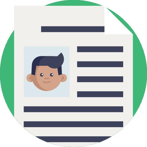 dossier Нетехнічні професії в IT: HR-менеджер