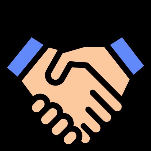 handshake DataArt і Microsoft: 20 років партнерства