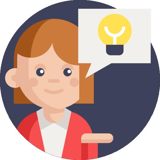 idea-1 Нетехнічні професії в IT: HR-менеджер