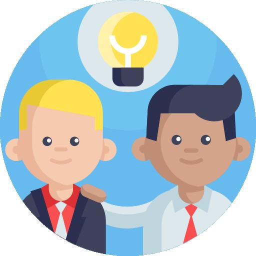 idea Нетехнічні професії в IT: HR-менеджер