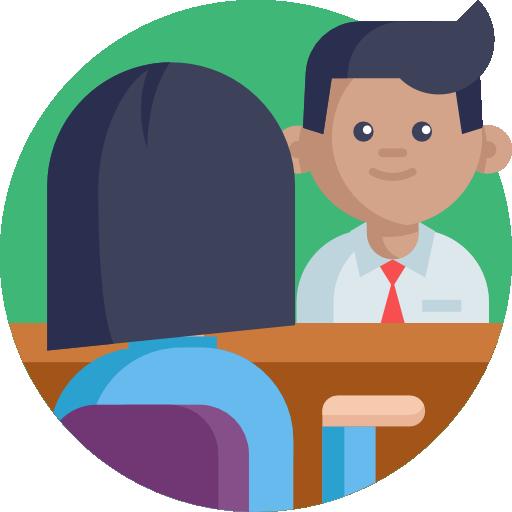 interview Нетехнічні професії в IT: HR-менеджер