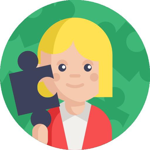 puzzle Нетехнічні професії в IT: HR-менеджер