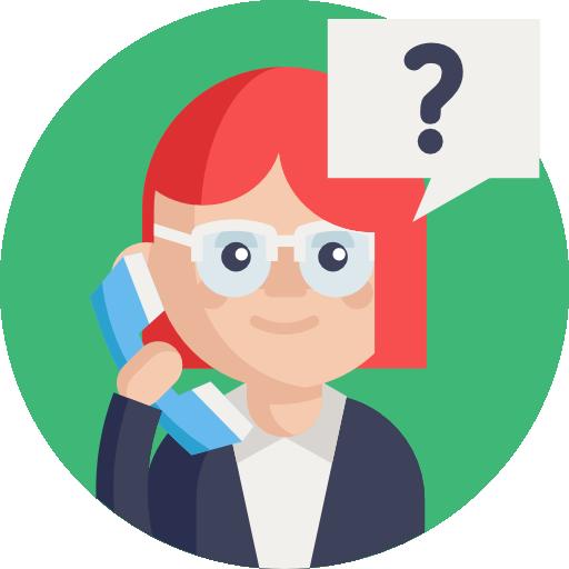 question-1 Нетехнічні професії в IT: HR-менеджер