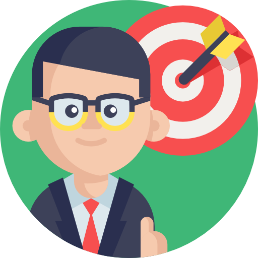 target Нетехнічні професії в IT: HR-менеджер