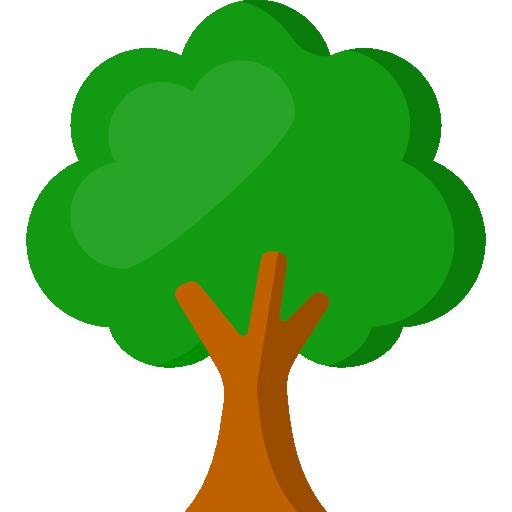 tree Дипломатичний клуб виділив кошти на висадку дерев у Харкові