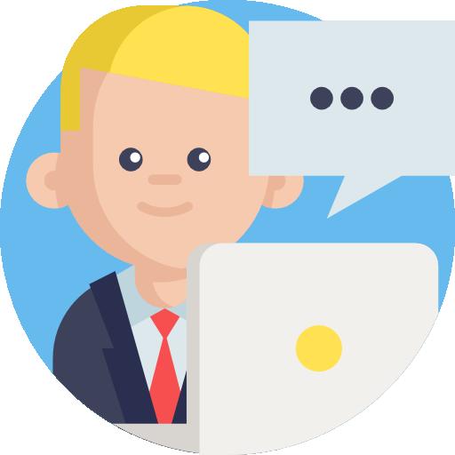 video-conference Нетехнічні професії в IT: HR-менеджер
