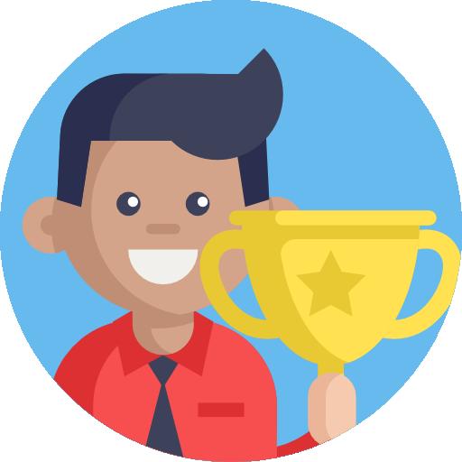 winner Нетехнічні професії в IT: HR-менеджер