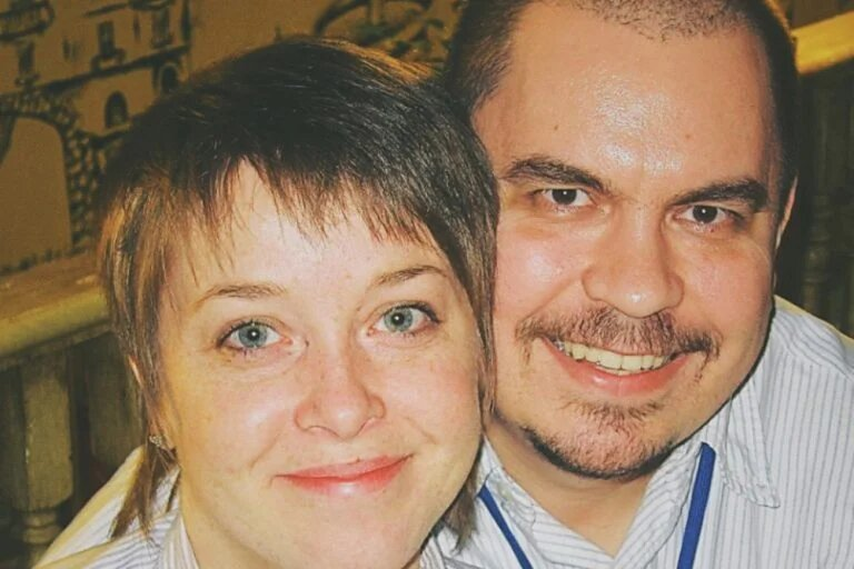 1 Remote work: 10 advices from DataArt leaders Yulia and Mykhailo Zavileiski