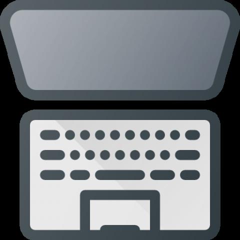 laptop-480x480 Пройшов XVIII відкритий чемпіонат Харкова з програмування