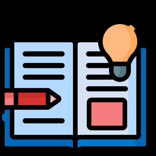 open-book Вигорання та пошук себе: євангелістка IT-компанії Artjoker Катерина Девяткіна написала та видала художню книгу