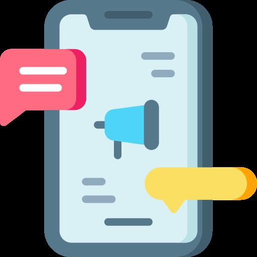social-media-marketing TikTok: входити бренду чи не входити — радить Promodo