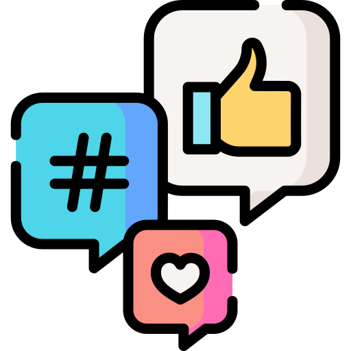 social-media TikTok: входити бренду чи не входити — радить Promodo