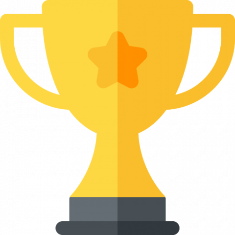 trophy-480x480 Перша зустріч клубу викладачів ProfClub