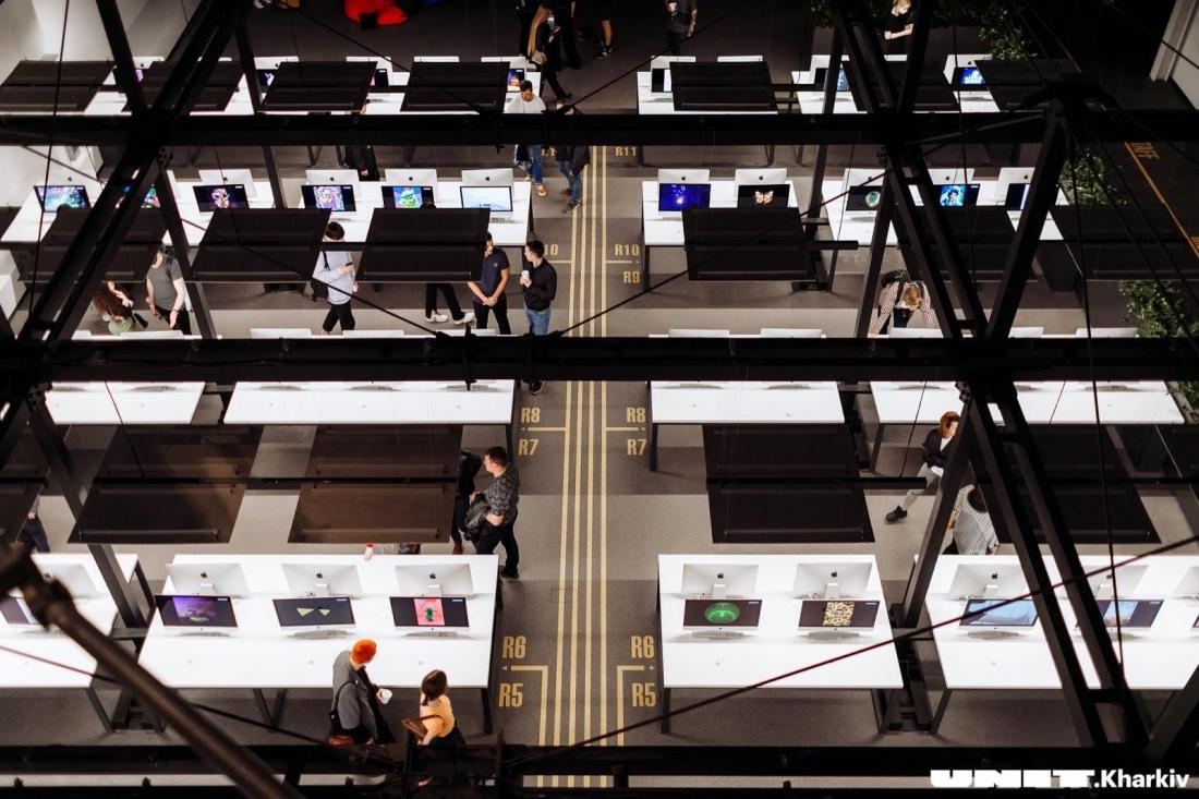 unnamed-8-1100x733 Кейс від UNIT.City у Харкові: об'єднуємо креатив і технології