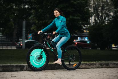 3-scaled-414x276 Екомобільне літо — як Intellias будує велокультуру у п'яти містах України