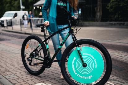 4-scaled-414x276 Екомобільне літо — як Intellias будує велокультуру у п'яти містах України