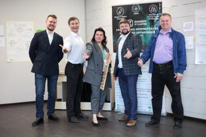 photo_2021-06-11_16-26-07-1-414x276 Презентація проєкту від Kharkiv IT Cluster