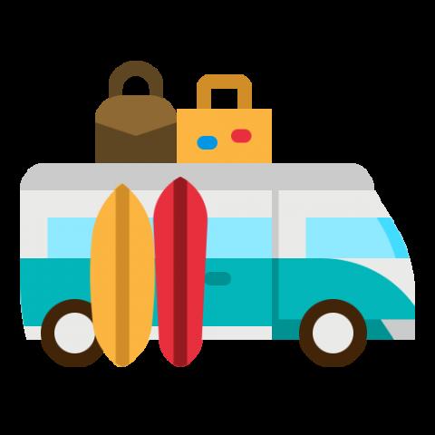 van-480x480 29 червня відбудеться вебінар Parents2IT!