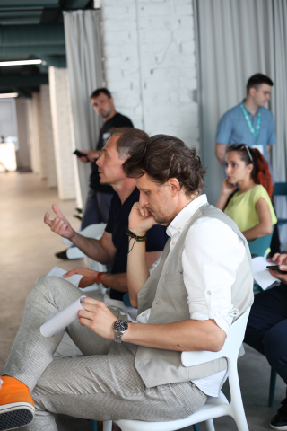 07-07-2021_08-320x480 Kharkiv IT Cluster реалізує проєкт із підвищення якості вищої освіти