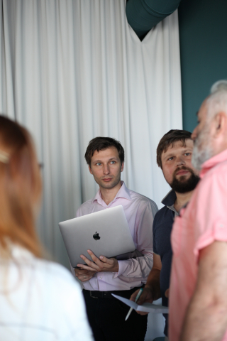 07-07-2021_56-320x480 Kharkiv IT Cluster реалізує проєкт із підвищення якості вищої освіти