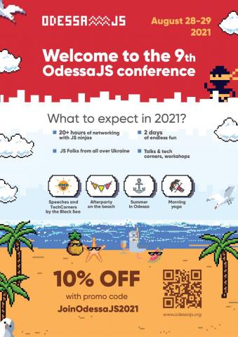 2021-08-15-11.03.25-339x480 28-29 серпня в Одесі в клубі True Man Hot Boat Club пройде вже дев'ята конференція OdessaJS