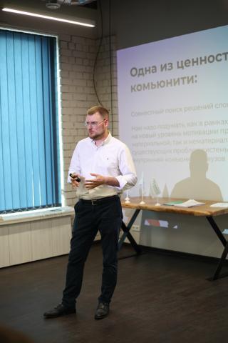 23_06_2021_06-320x480 Kharkiv IT Cluster провів другу зустріч великої робочої групи