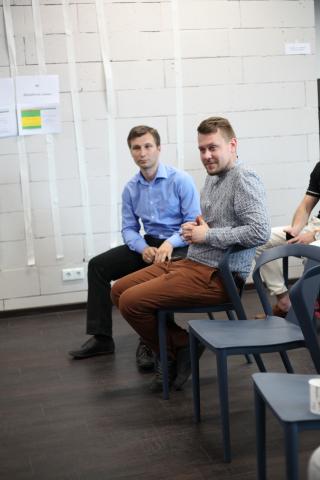 23_06_2021_15-320x480 Kharkiv IT Cluster провів другу зустріч великої робочої групи