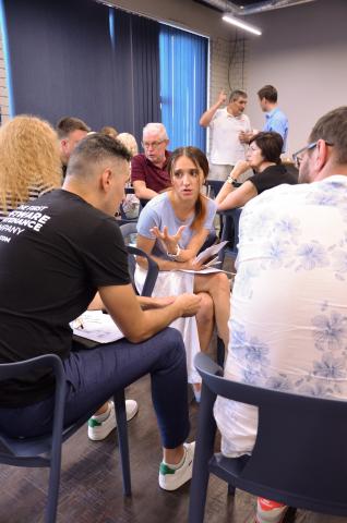 23_06_2021_89-318x480 Kharkiv IT Cluster провів другу зустріч великої робочої групи