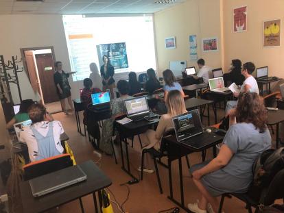 IMAGE-2021-07-26-160943-414x311 Kharkiv IT Cluster: друга зустріч клубу Teachers2IT