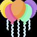 balloons_photo-resizer.ru_ Kharkiv IT Research 2021: дослідження, яке виводить IT на новий рівень