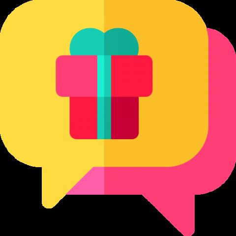chat-480x480 Kharkiv IT Cluster святкує день народження: нам 6 років!