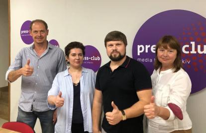 photoeditorsdk-export-1-2-414x268 Kharkiv IT Cluster: підсумки прес-конференції «Українська молодь в IT-галузі світу»