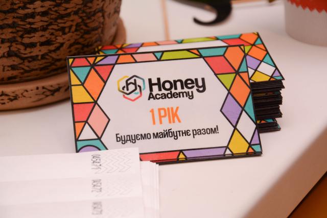 AWW_6657-2-640x427 «Honey Academy»: місце для комплексного розвитку дітей