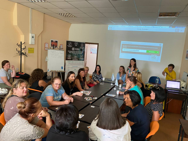 IMAGE-2021-08-16-104834-640x480 Kharkiv IT Cluster провів четверту зустріч клубу Teachers2IT