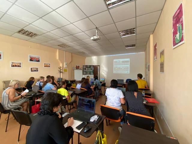 IMAGE-2021-08-19-184246-640x480 Kharkiv IT Cluster провів п'яту зустріч Teachers2IT