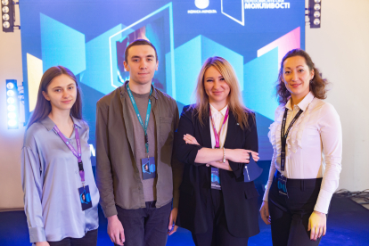 IMG-31-scaled-414x276 Компанія Konica Minolta Ukraine — мембер Kharkiv IT Cluster