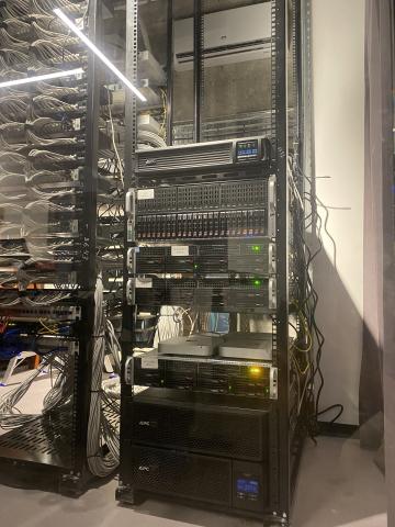 IMG_4772-2-360x480 Компанія MobiDev — мембер Kharkiv IT Cluster