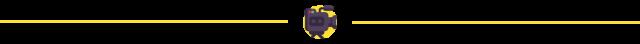 """Razdelytely-dlya-sajta-640x44 Digital-табір """"Blogging for Teens"""" від Promodo Academy"""