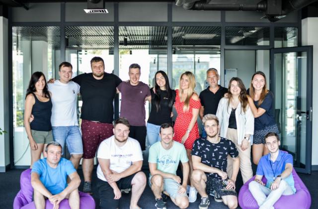 Screenshot_1-1-640x420 Ivy tech. A new chapter in Ukraine