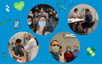 Zagalni-foto-414x259 IT-індустрія вакцинувала більше 30 000 айтішників в Україні