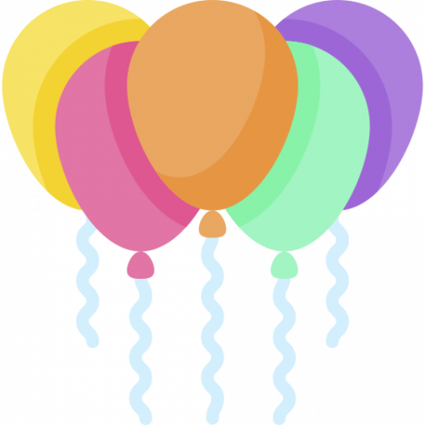 balloons-2-480x480 Kharkiv IT Research 2021: «закулісся» програми івенту