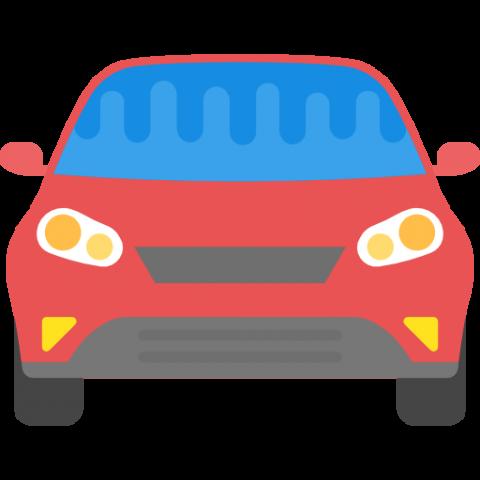 car-480x480 Kharkiv IT Research 2021: «закулісся» програми івенту