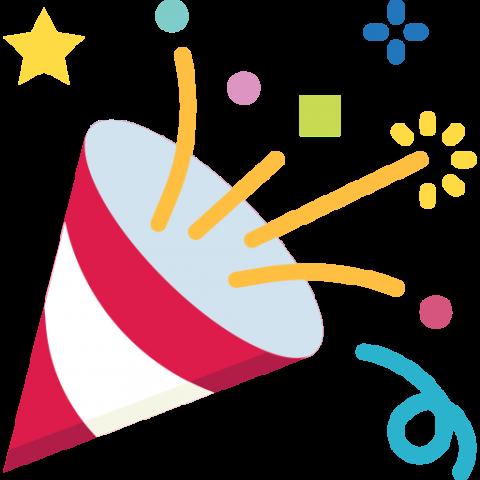 confetti-480x480 Kharkiv IT Research 2021: «закулісся» програми івенту